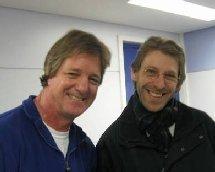 Souvenir de ma formation avec Stephen Gilligan