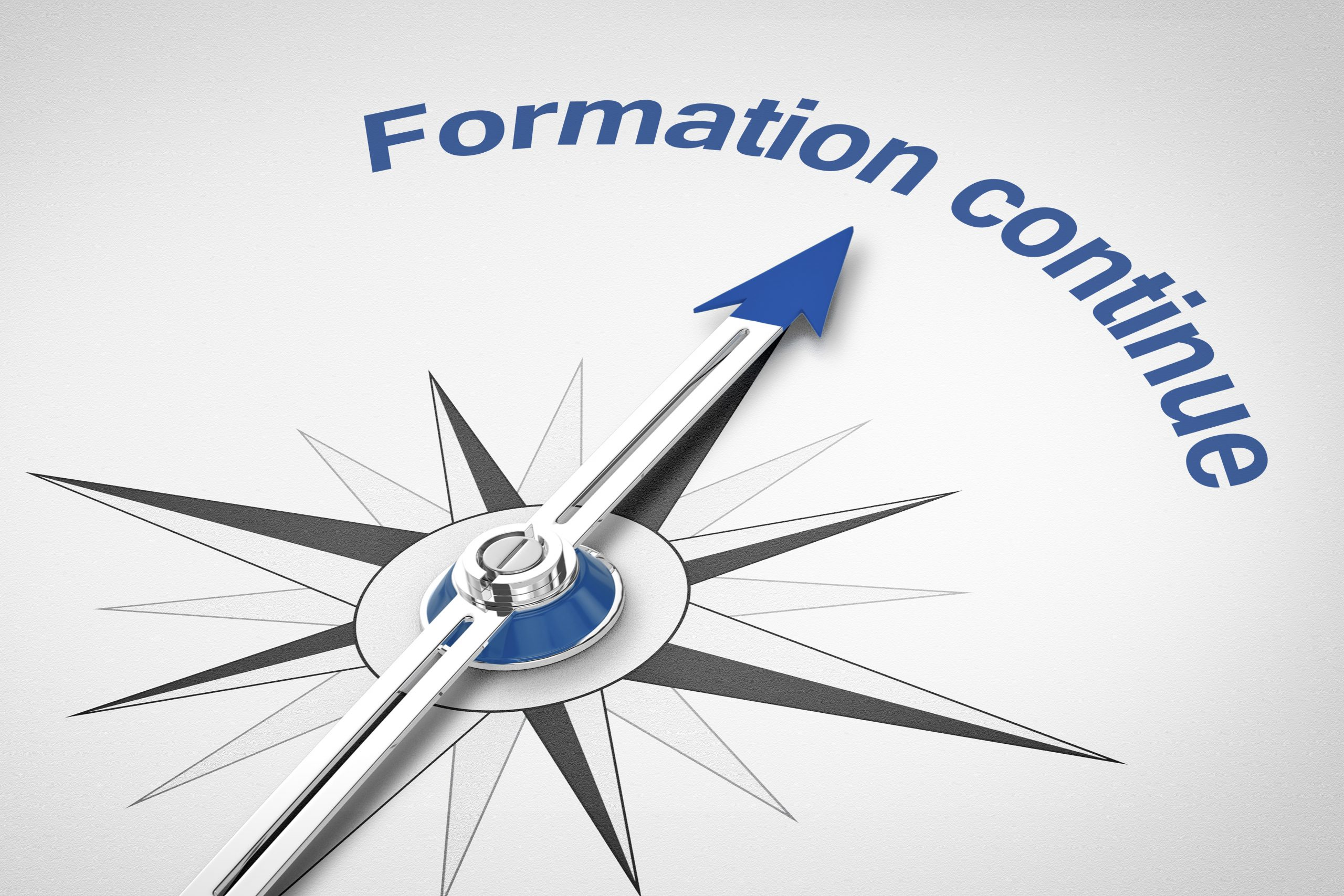 Formations post-grades & Supervision