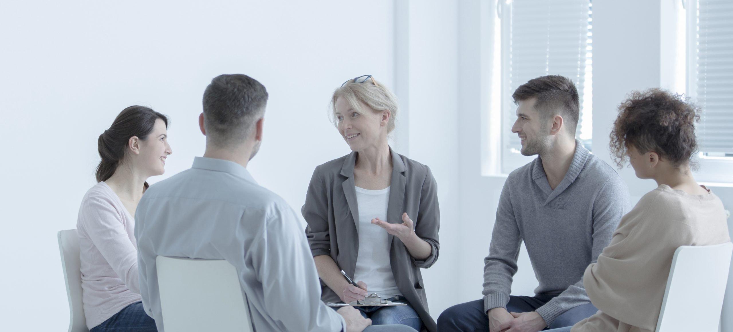 Supervision pour hypnothérapeute